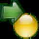 Logo CronWinFtp