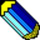 Logo La Ligne Magique