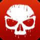 Logo Gloomy Dungeons 2: Blood Honor