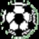 Logo Euro-Moondial