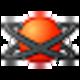 Logo Music Organizer Pro