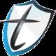 Logo Antivirus et sécurité mobile