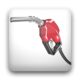 Logo Combustible (ESP) Pro