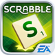 Logo Scrabble Facebook