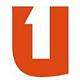 Logo Ubuntu One