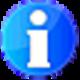 Logo Large Symbol Icons