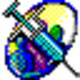 Logo AnyDocForm
