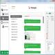 Elcomsoft eXplorer for WhatsApp 2.70.31755