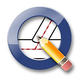 Logo QCAD Profesional Mac