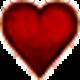 Logo Valentine 3D Screensaver