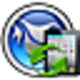 Logo AnyMP4 Transfert iPad Platinum