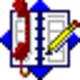 Logo Able Fax Tif View