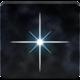 Logo Daily Horoscope Free