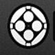 Logo RomStation