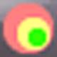 Logo Video Bug Recorder for BaseCamp