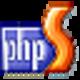 Logo PHP IDE PhpStorm