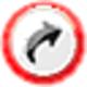 Logo SuperLauncher