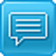 Logo Likno Web/HTML Tooltips Builder