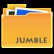 Logo File Manager