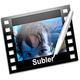 Logo Subler