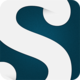 Logo Scribd – Lire Illimités Livres