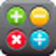 Logo Mortgage Calculator for websites