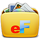 Logo eFile Android