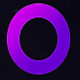 Logo GOG Galaxy