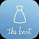 Logo Wedding LookBook Android