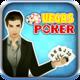 Logo Vegas Poker