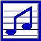Logo Box2Play