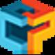 Logo Citizen Comptabilité pour Associations