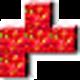 Logo FreeSweetGames Pentafall