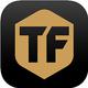 Logo Téléfoot la chaîne du foot Android