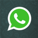 Logo Whatsapp Windows Phone