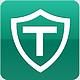 Logo TrustGo Android