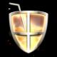 Logo JuiceDefender Ultimate