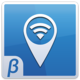 Logo WiFi Assistant Android