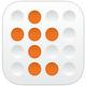 Logo Tempo Smart Calendar iOS