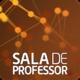 Logo Sala de Professor