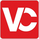 Logo ViaCAD 2D/3D Mac
