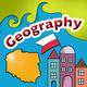 Logo Géographie Quiz