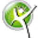 Logo Tethys Productivity Essentials