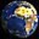 Logo Images Du Monde
