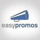 Logo Easypromos