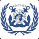 Logo IMO Collision Regulations
