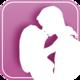 Logo PillReminder – Denk an mich