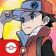 Logo Pokémon Masters Android