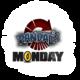 Logo Randal's Monday (Demo)
