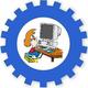 Logo Diplôme en génie informatique